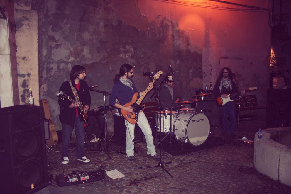 nochenegra02