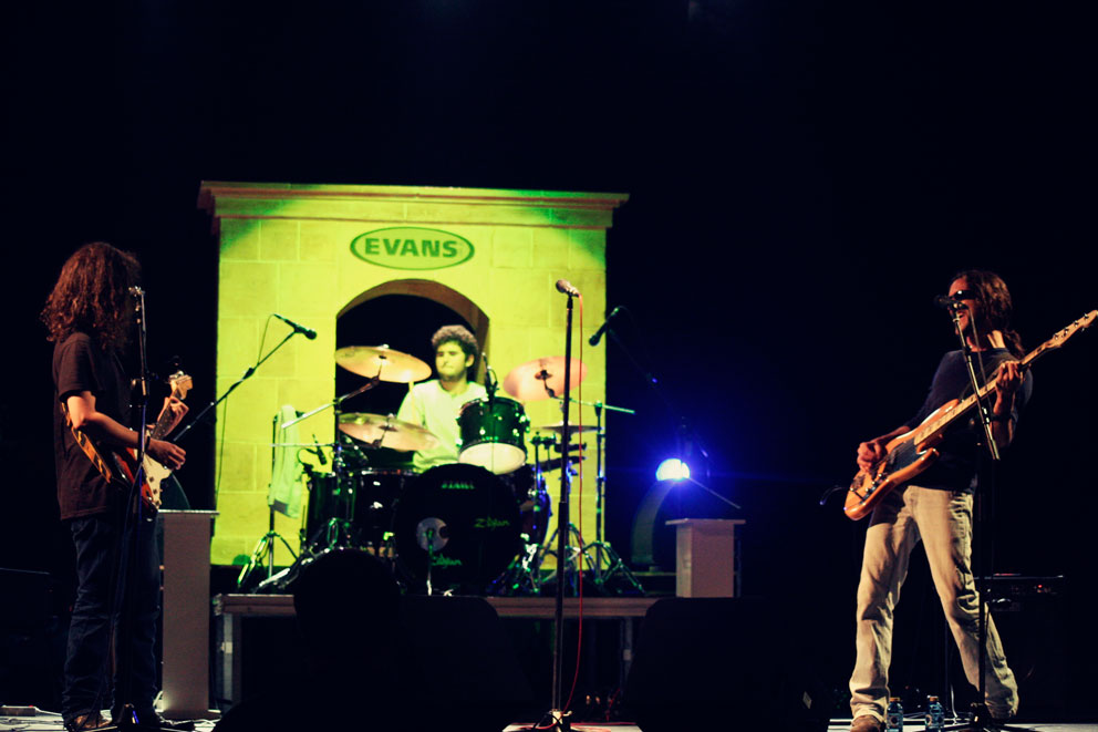 rockvera2012