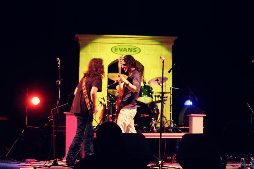 rockvera2012_6